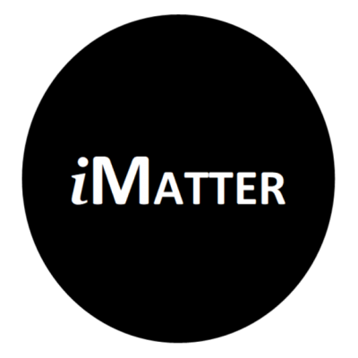 iMatter Learning Centre