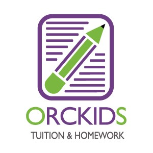Orckids Tuition and Homework