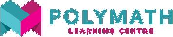 Polymath Learning Centre
