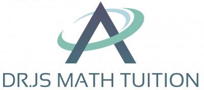 Dr.JS Math Tuition