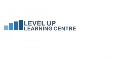 Level Up Learning Centre