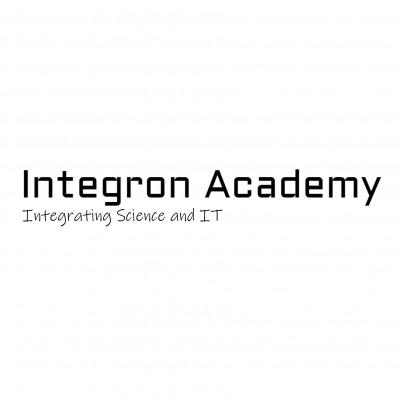 Integron Academy