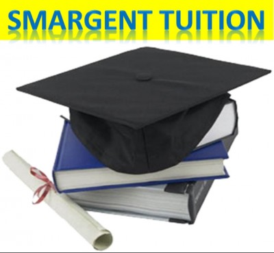 SMARGENT Tuition