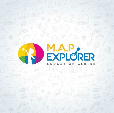 M.A.P Explorer Education Centre