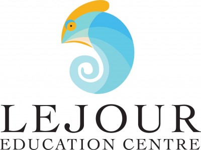 LEJOUR EDUCATION CENTRE