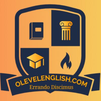 OLevelEnglish.com