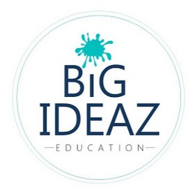 BIG IDEAZ EDUCATION
