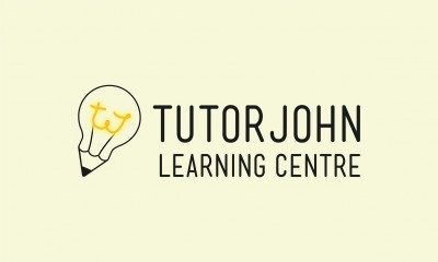 TutorJohn Learning Centre