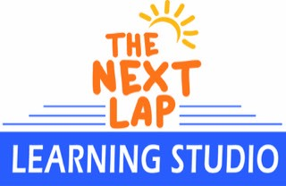 The Next Lap Learning Studio