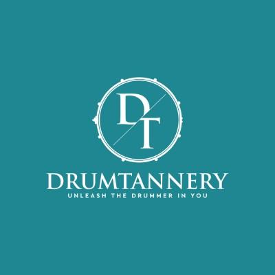 DrumTannery