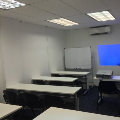 Everyday Tuition (Everyday Use Pte Ltd)
