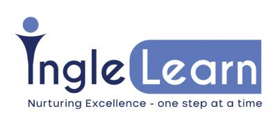 Ingle Learn Academy