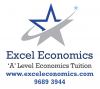 Excel Economics