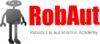 RobAut Academy