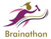 Brainathon Learning Centre