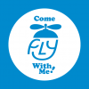 Come Fly With Me Learning Centre